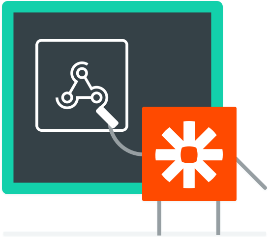 How to use webhooks in Zapier - a simple guide