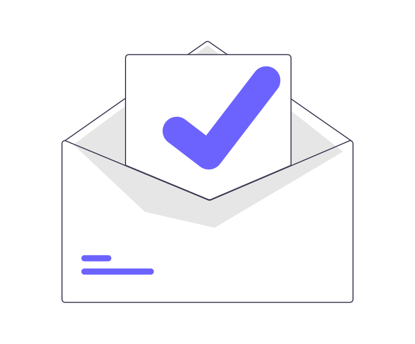 Email address search - the best ways to find anybody's email