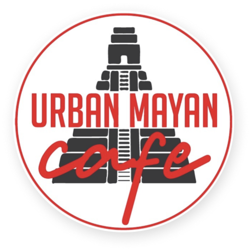 Urban Mayan Cafe