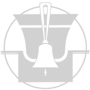 NAGCR Logo