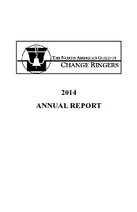Cover of this document