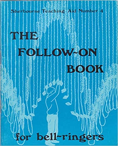 The Follow On Book