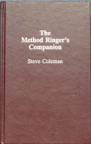 The Method Ringer's Companion