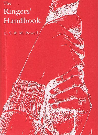 Cover of this book