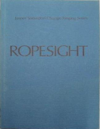 Ropesight