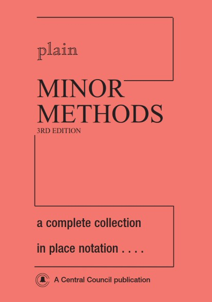 Collection of Plain Minor Methods