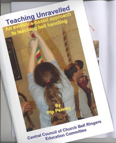Teaching Unravelled