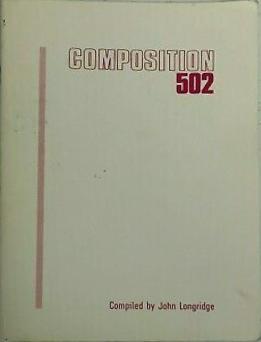 Composition 502