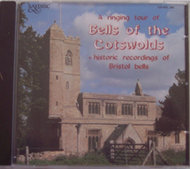 Bells of the Cotswolds