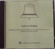 Listen to Ringing