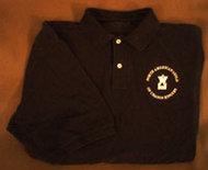 NAGCR Polo Shirt