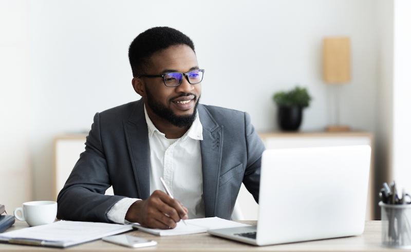 Ecommerce CRO: 7 Tactics to Help You Optimize Your Website