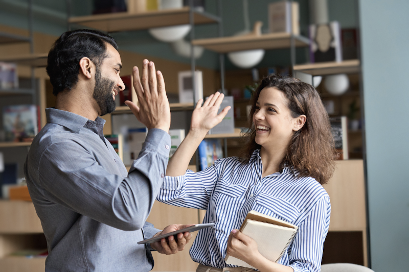 Why Sales Support Is Essential for Your Sales Department