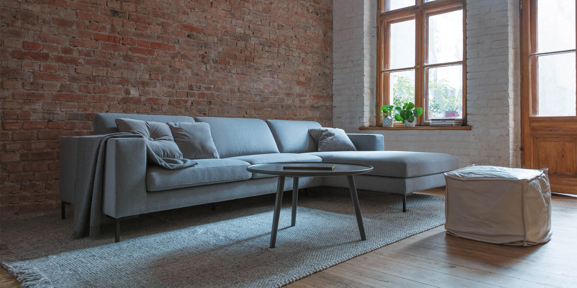 Sits Sofa Domino