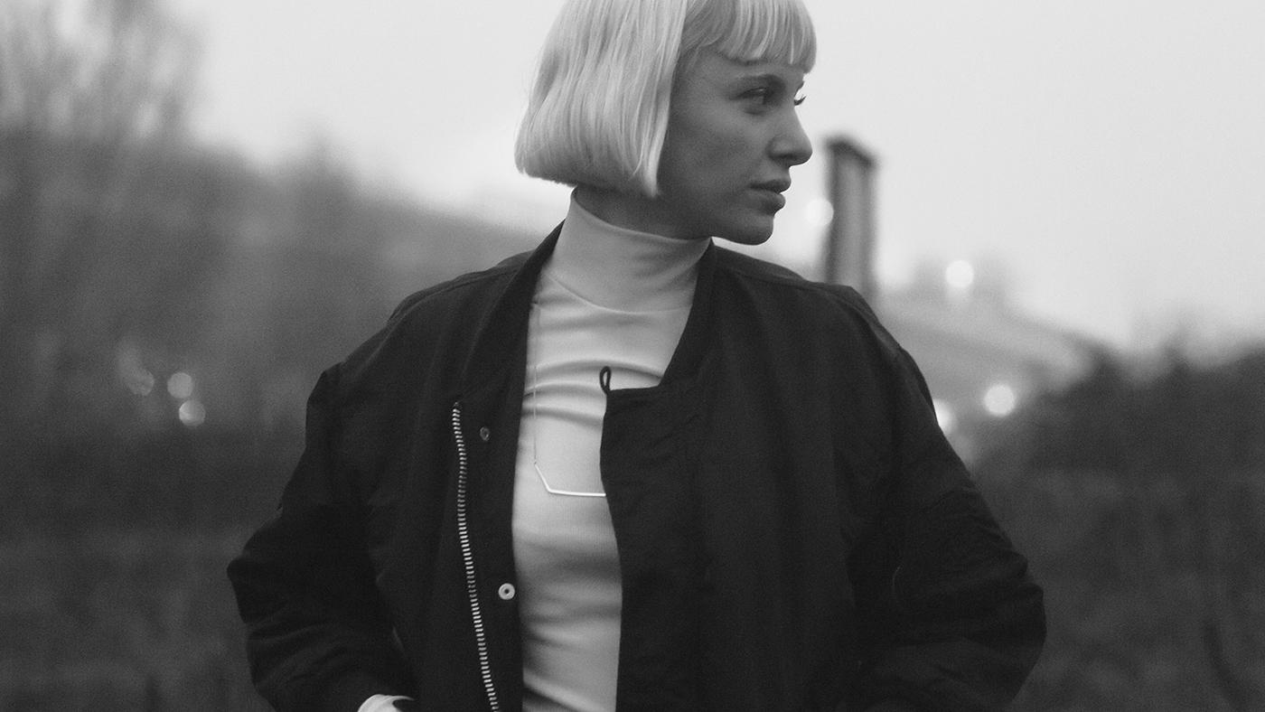 Alberta Balsam, Celie de Block