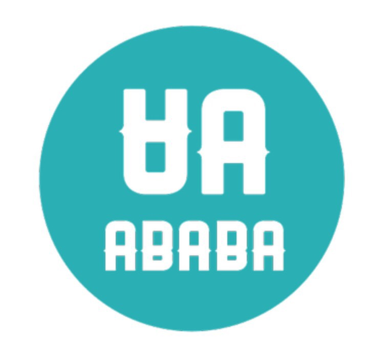 ababa