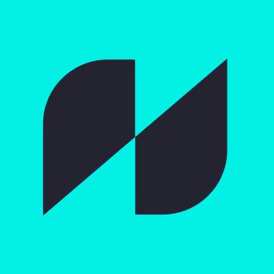 Hyprr Logo Link