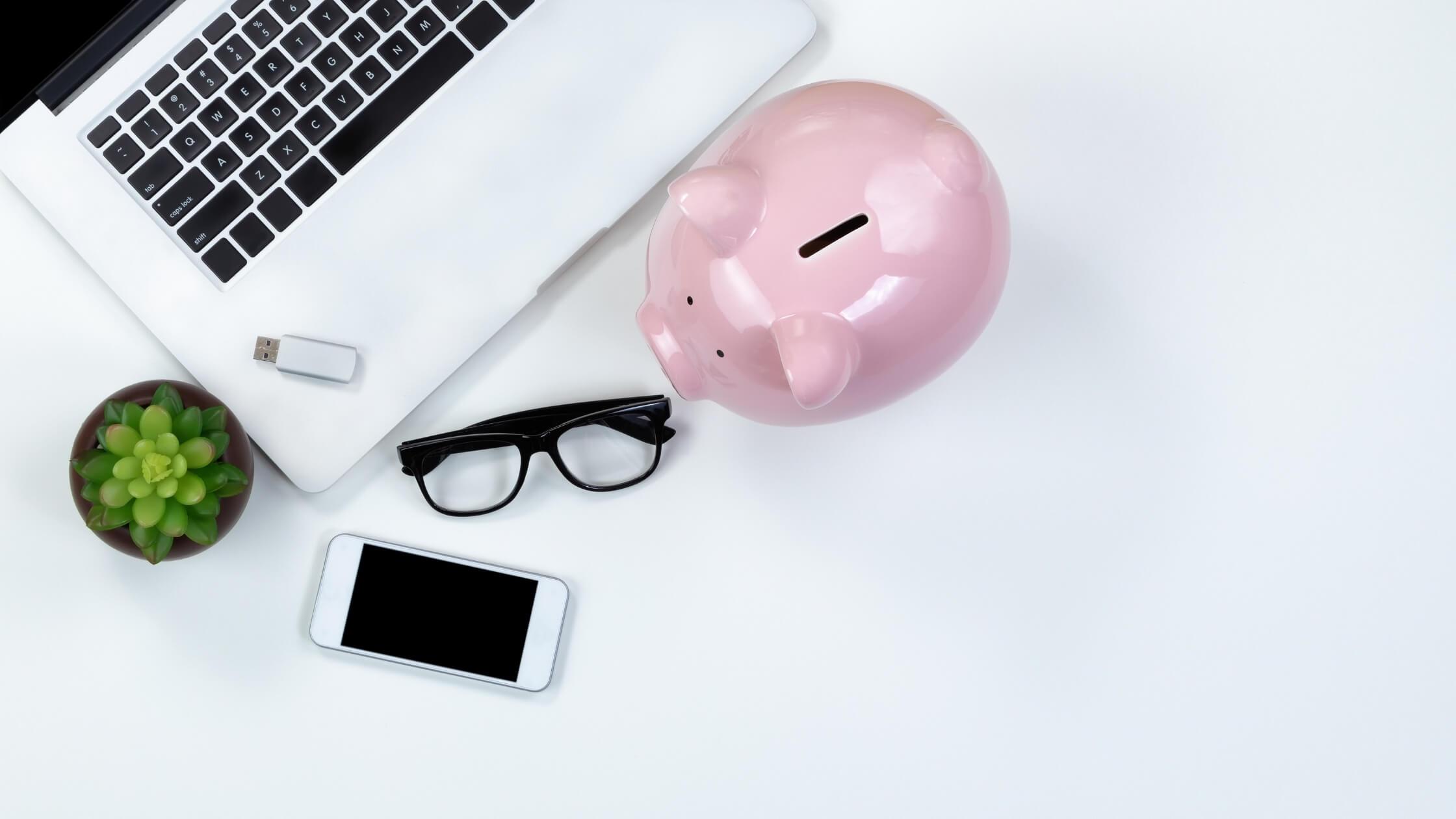 Eenvoudig belastingaangifte doen als ZZP'er