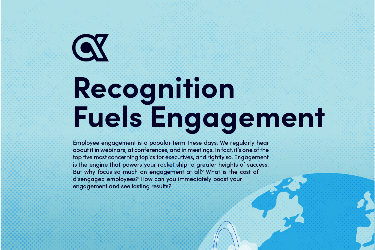 Recognition _infographic_ 01