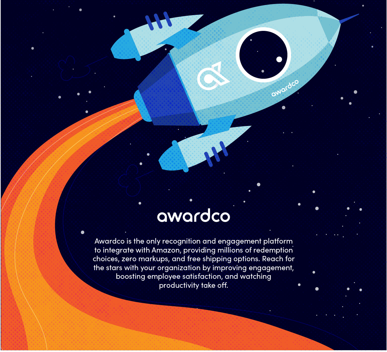 Recognition _infographic-09