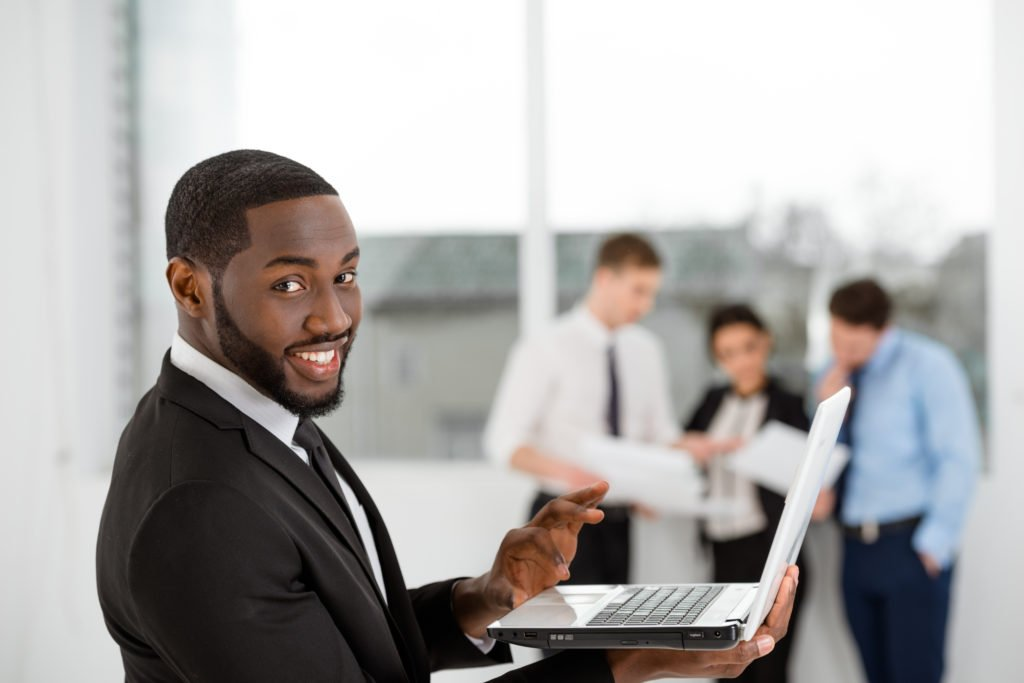 5 Most Important Aspects of Effective Employee Recognition