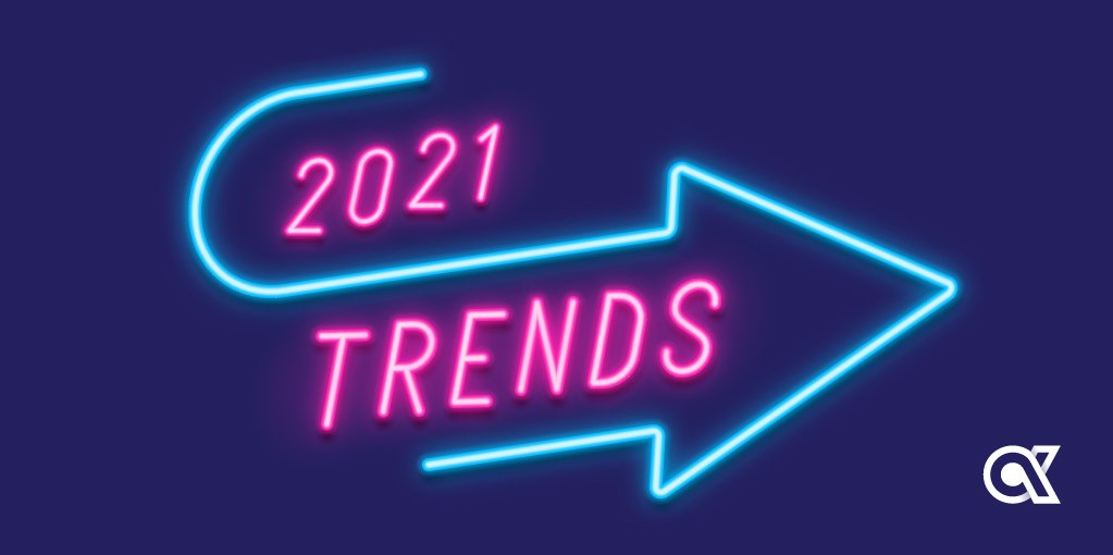 Employee Experience Trends for 2021