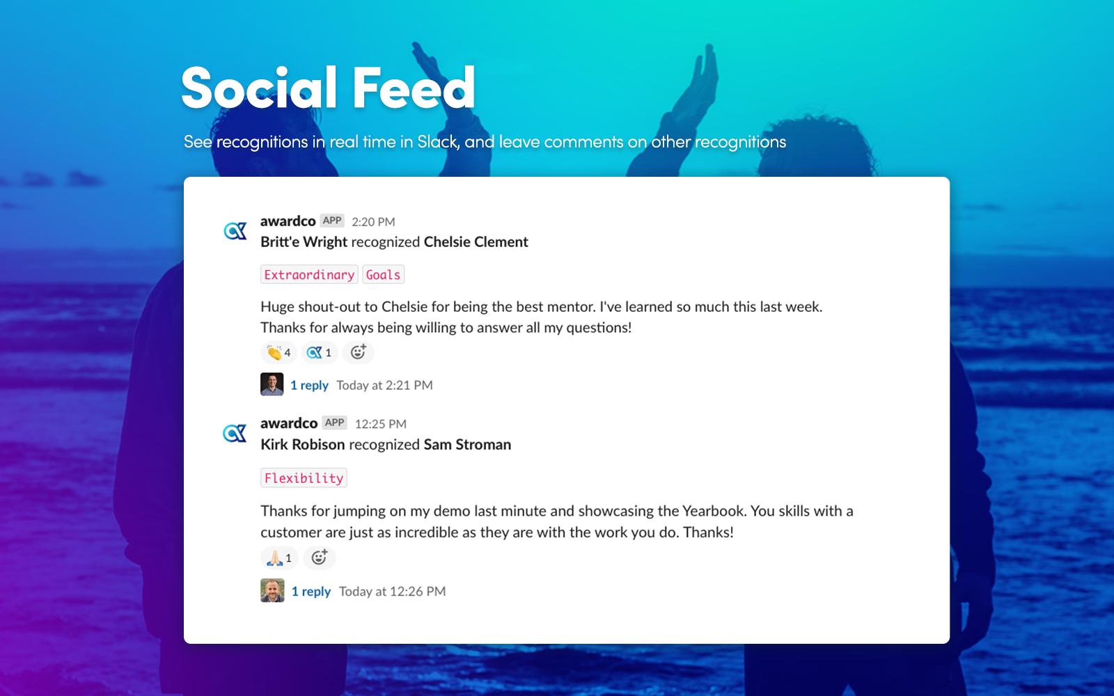 slack-screen-feed