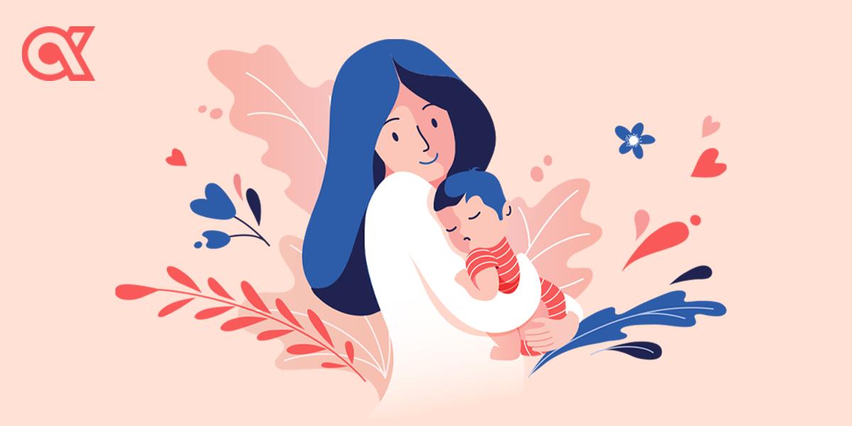 Recognizing Motherhood