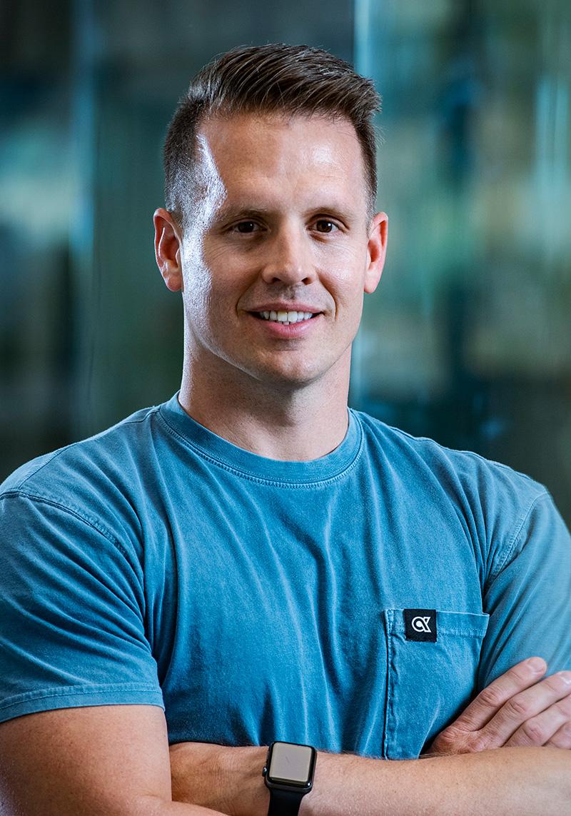 Steve Sonnenberg