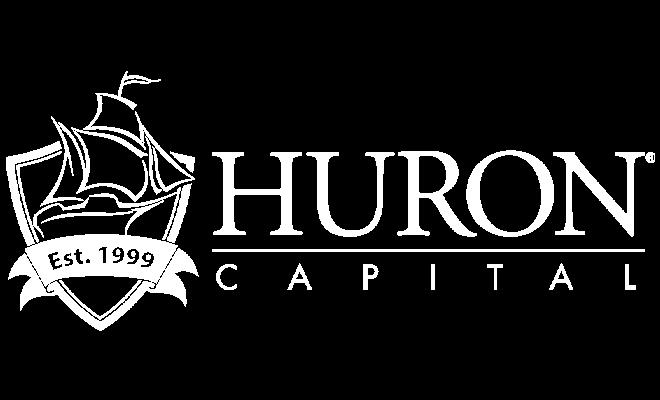 Huron Capital