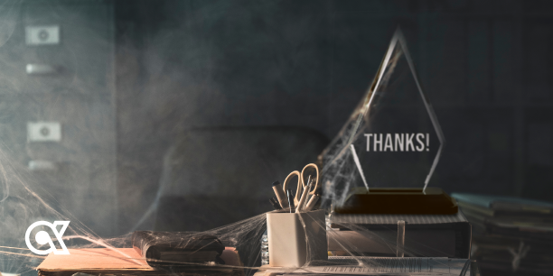 5 Employee Recognition Awards That Are Actually Rewarding