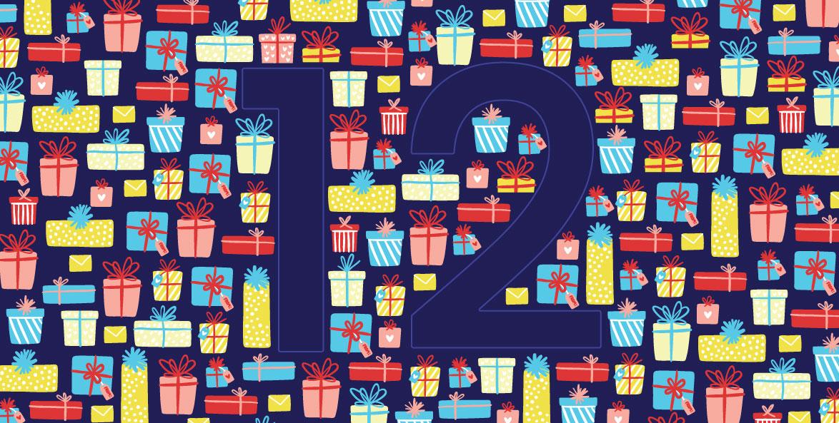 The 12 Best Employee Gift Ideas