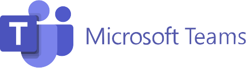 Use your existing communication channels like Microsoft Teams to send and receive recognitions.