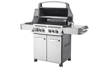 You can get grills on Amazon through Awardco.