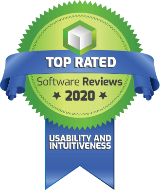 Software Reviews Top Rated: Usability and Intuitiveness