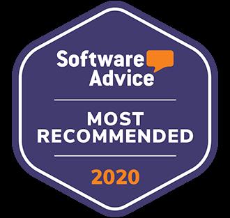 Software Advice