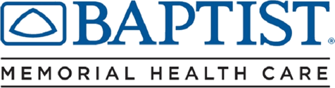 Baptist Memorial Healthcare