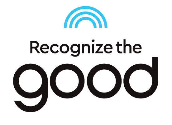 Recognize the Good