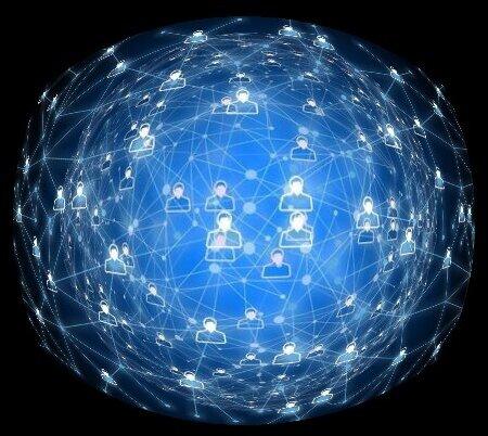 industrial network world