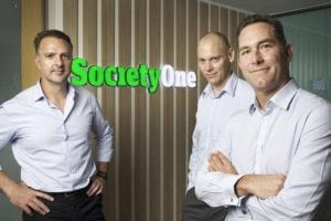 https://mozo.com.au/personal-loans/articles/peer-to-peer-lender-societyone-sees-personal-loan-boom