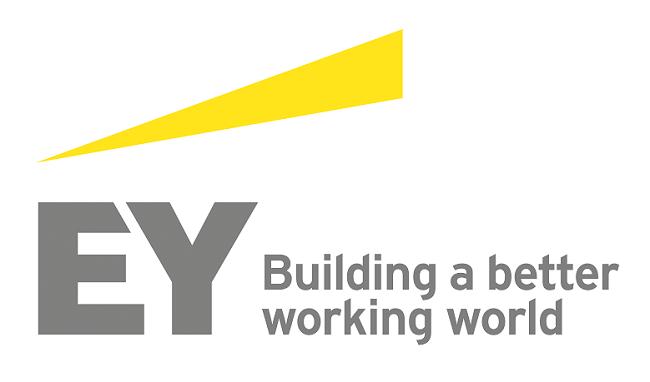 EY - diverse company in Australia