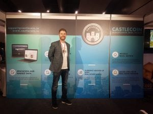 CastleCoin