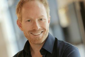 ScalaMed - blockchain companies Australia