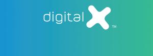 DigitalX - blockchain ASX Australia