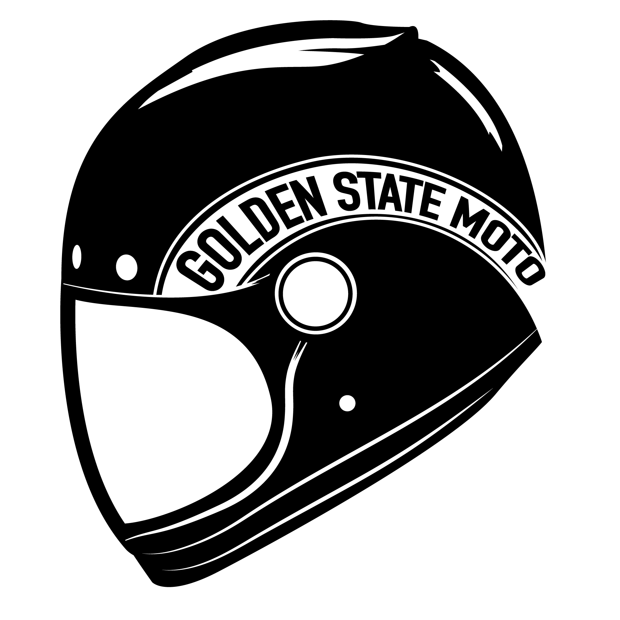 Golden State Moto Riding School