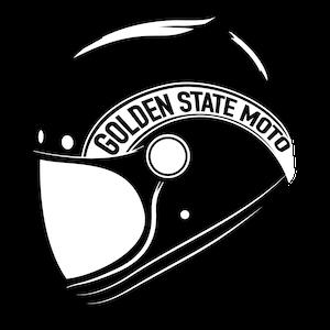 Golden State Moto Riding School