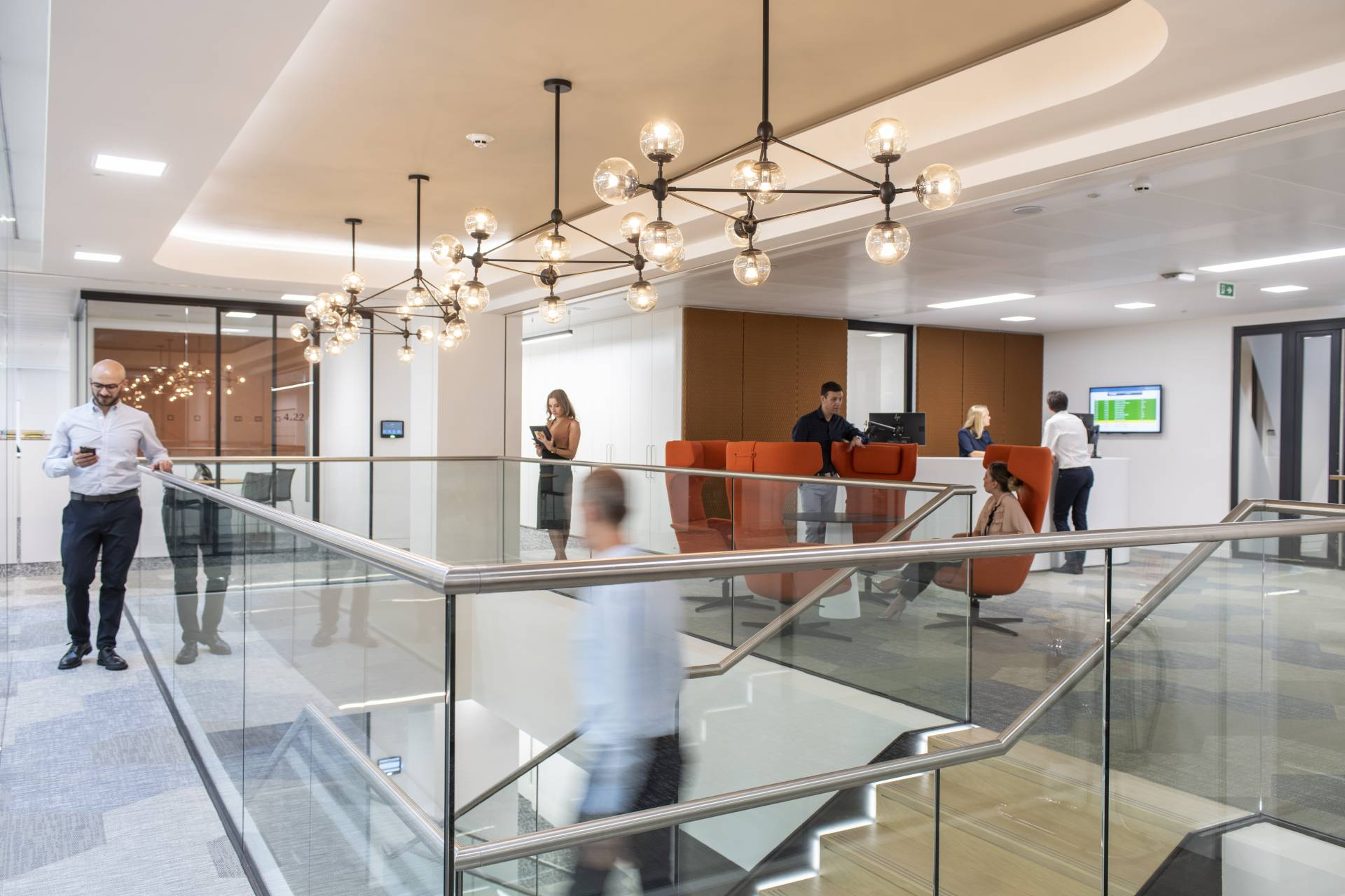 Credits: Withers LLP, London, UK