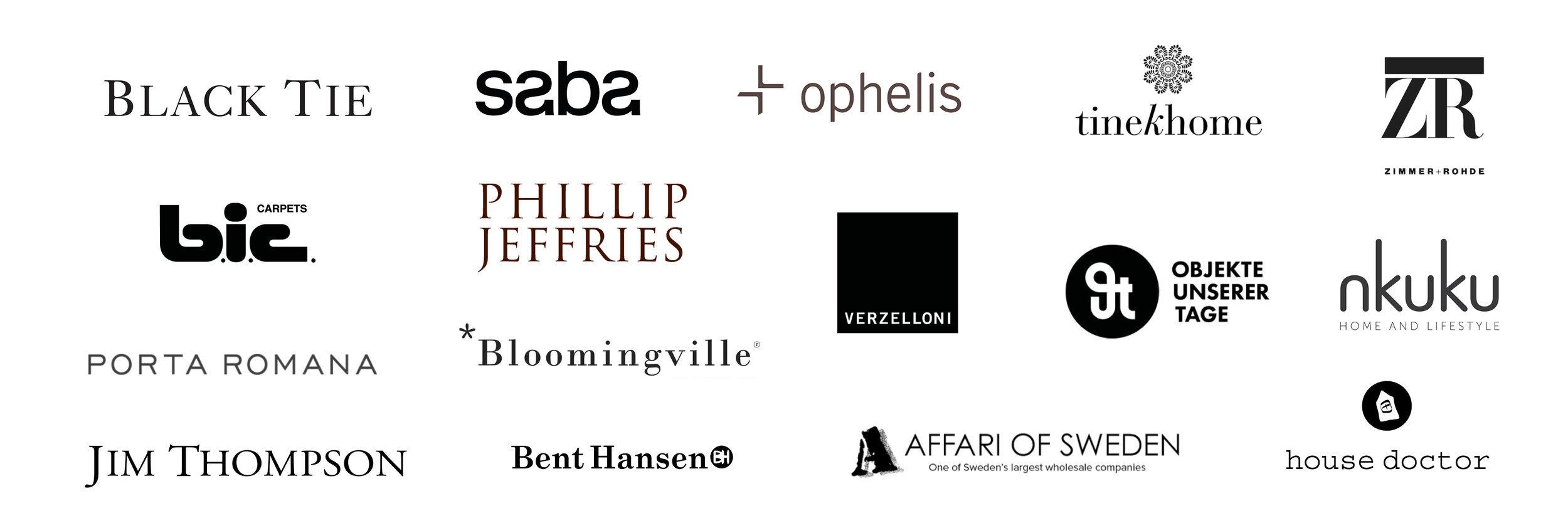 partnership brands