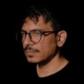 Abhijeet Wankhade mugshot