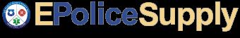 Logo EPoliceSupply